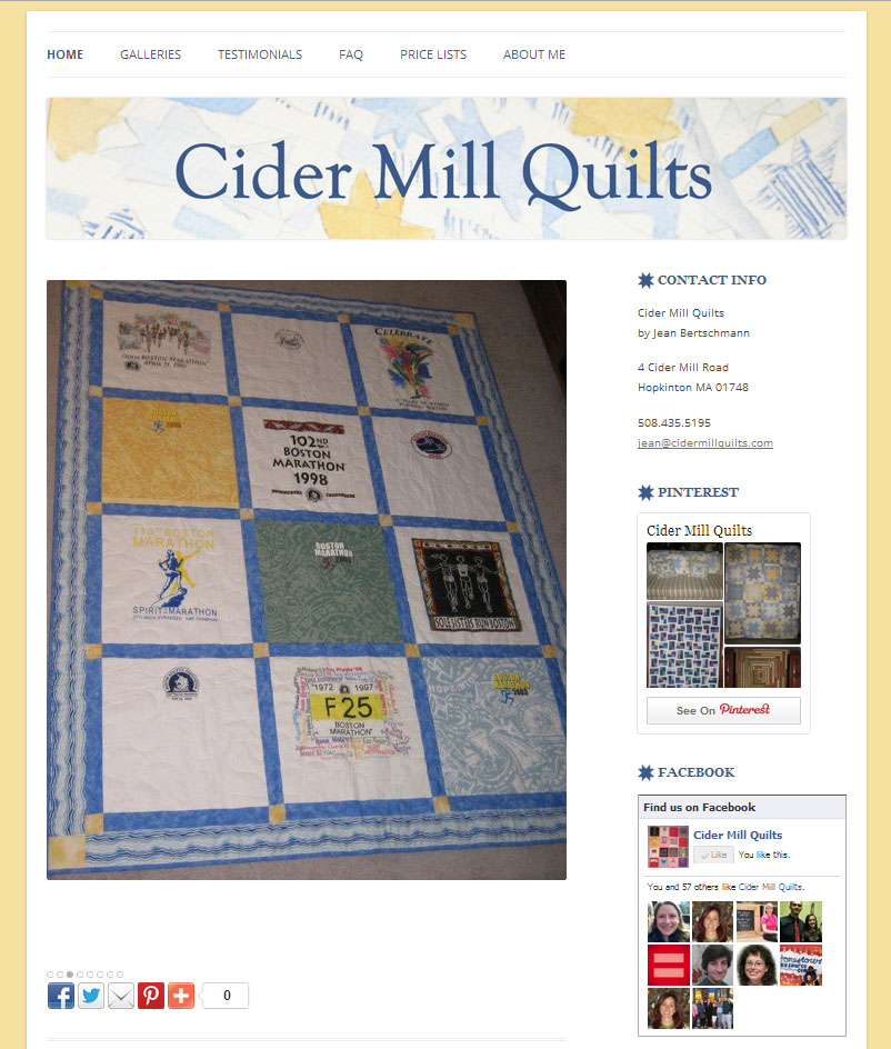 cidermillquilts